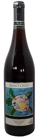 Product Image for 2017 Jaycee's Cherry