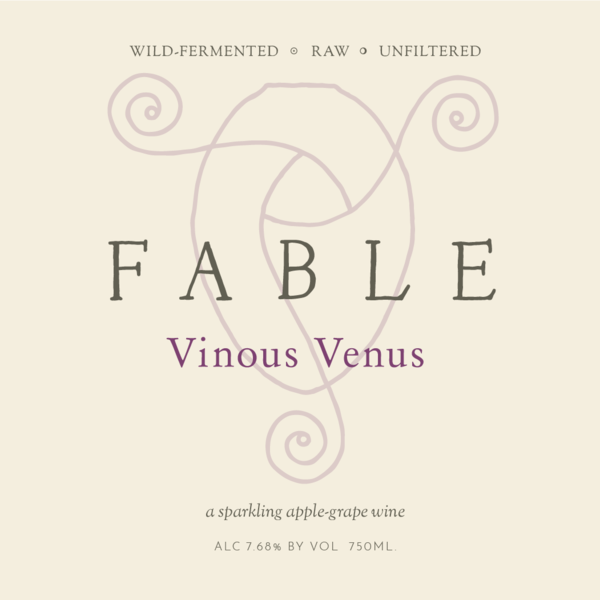 Product Image for 2017 Vinous Venus