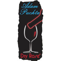 Product Image - Dry Rosé