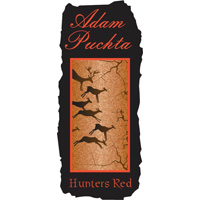 Product Image - Hunter's Red