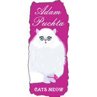 Product Image - Cat's Meow