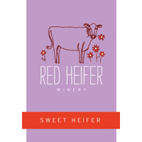 Product Image for 2017 Sweet Heifer