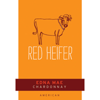 Product Image for 2017 Edna Mae Chardonnay