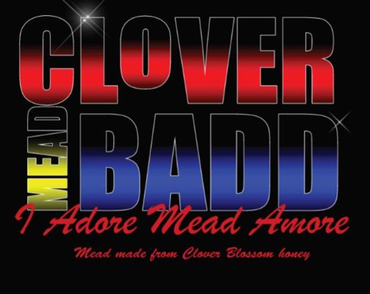 Product Image for 2019 Clover Mead Badd