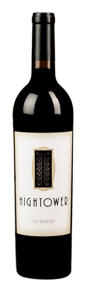 2018 Red Willow Cabernet Sauvignon