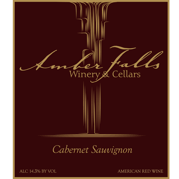 Product Image for 2014 Cabernet Sauvignon