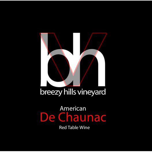 Product Image for 2015 DeChaunac