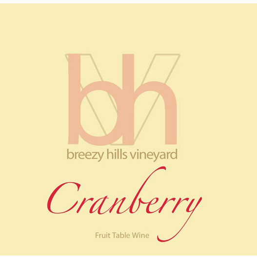 Product Image for 2016 Cranberry