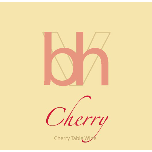 Product Image for 2018 Cherry