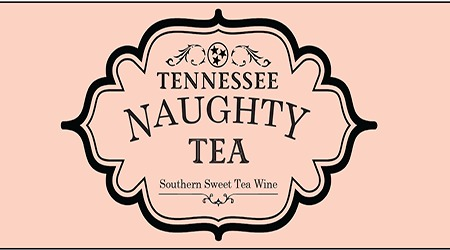 Tennessee Naughty Tea (Cans)