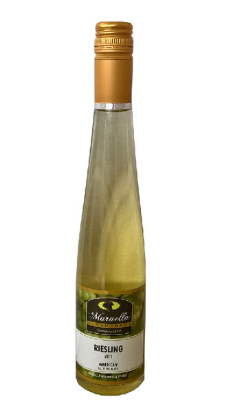 Product Image - 2016 Riesling