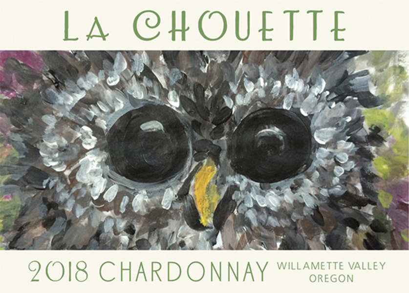 Product Image for 2018 Chardonnay
