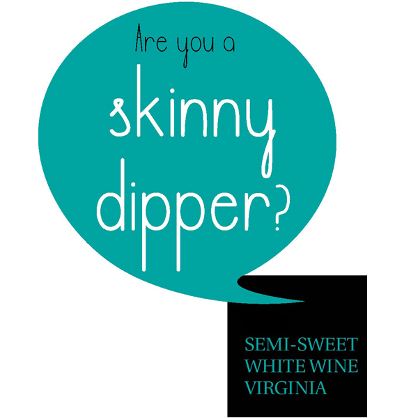 Product Image for 2017 Skinny Dipper
