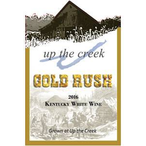 Product Image - 2016 Gold Rush