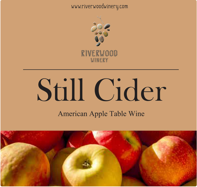 Product Image for Still Cider