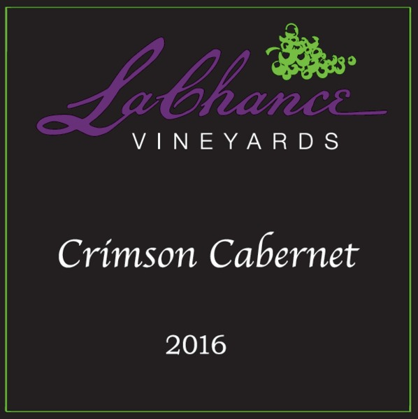 Product Image for 2017 Crimson Cabernet