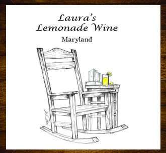 Laura's Lemonade