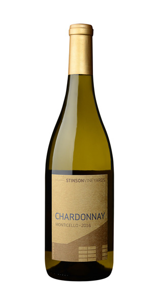 Product Image for 2016 Chardonnay