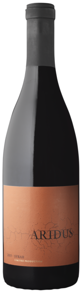 Product Image for 2016 Syrah