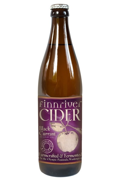 Product Image for Contemporary Cider - Black Currant