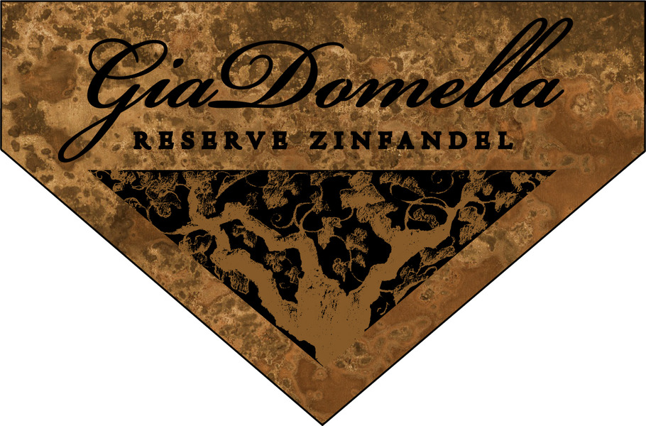 Product Image for 2013 Reserve Zinfandel - E. Passalacqua Heritage Estate