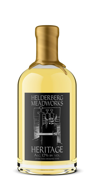 Product Image for Heritage Mead