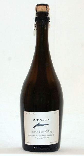 Product Image for 2018 Appinette