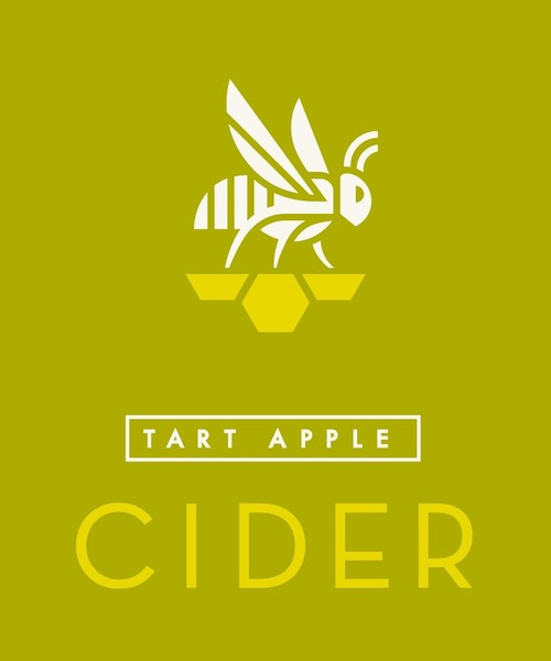 Product Image for 2019 Tart Cider - 4pk cans