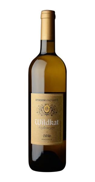 Product Image for 2016 Wildkat - Rkatsiteli