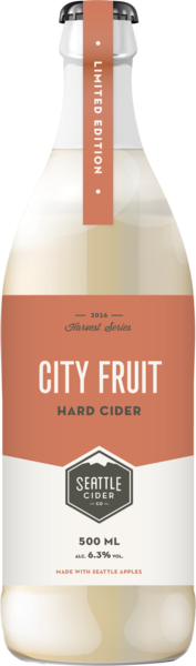 Product Image for 2017 City Fruit