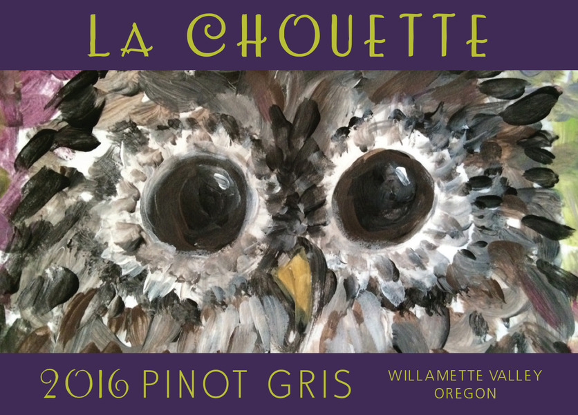 Product Image for 2016 Pinot Gris