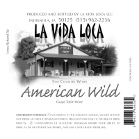 Product Image for NV American Wild