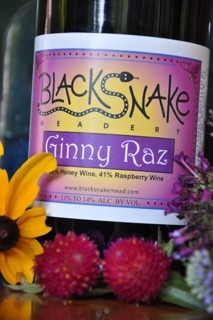 Product Image for Ginny Raz