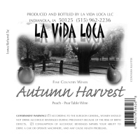 Product Image for NV Autumn Harvest