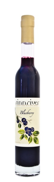 Product Image for Brandy Wine - Blueberry
