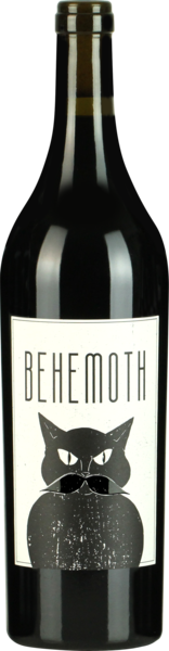 Product Image for 2016 Behemoth