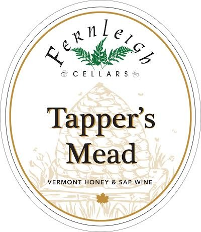 Product Image for 2016 Tapper's Mead