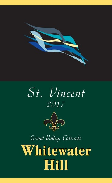 Product Image for 2018 St. Vincent