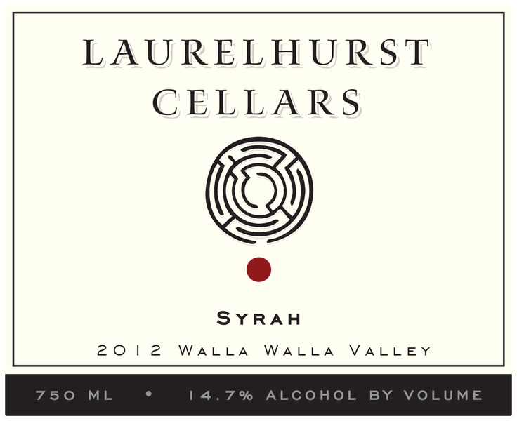 Bottles ...  sc 1 st  VinoShipper & Laurelhurst Cellars | Buy Now with VinoShipper