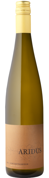 Product Image for 2016 Gewürztraminer