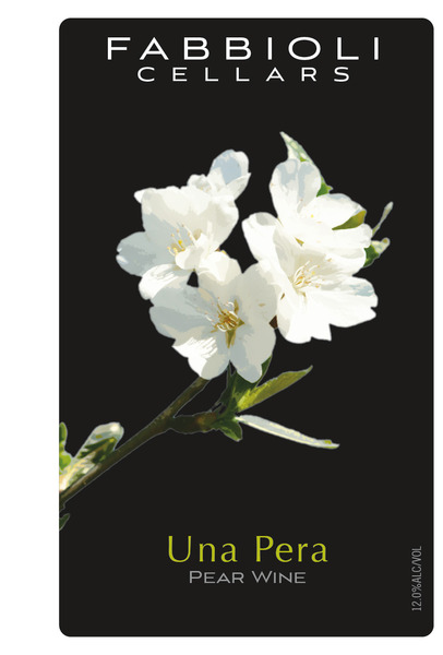 Product Image for Una Pera