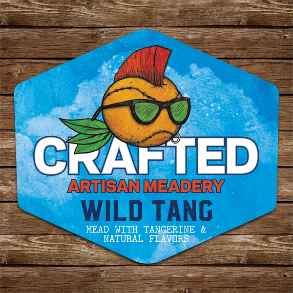 Product Image for 2020 Wild Tang