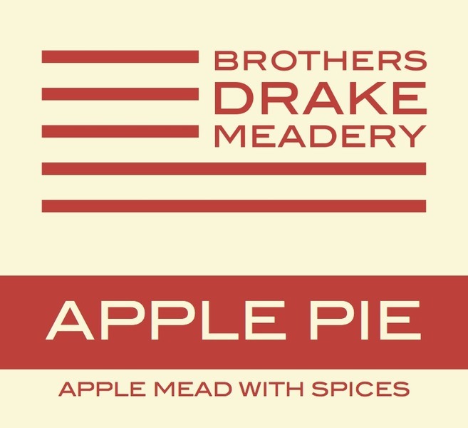 Product Image for Apple Pie