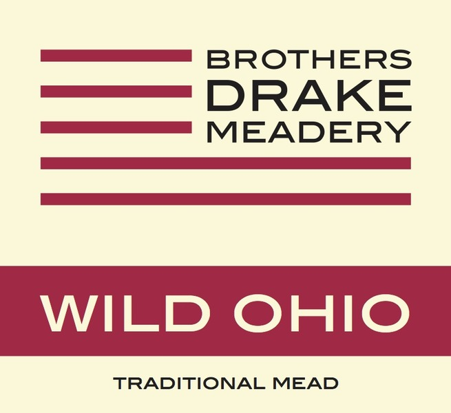 Product Image for Wild Ohio