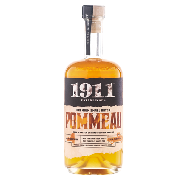 Product Image for 2019 Pommeau