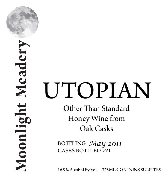 Product Image for 2015 Utopian #8