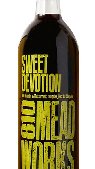 Product Image for Sweet Devotion