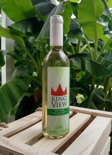 Product Image for NV KingView Key Lime