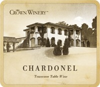Product Image for Chardonel