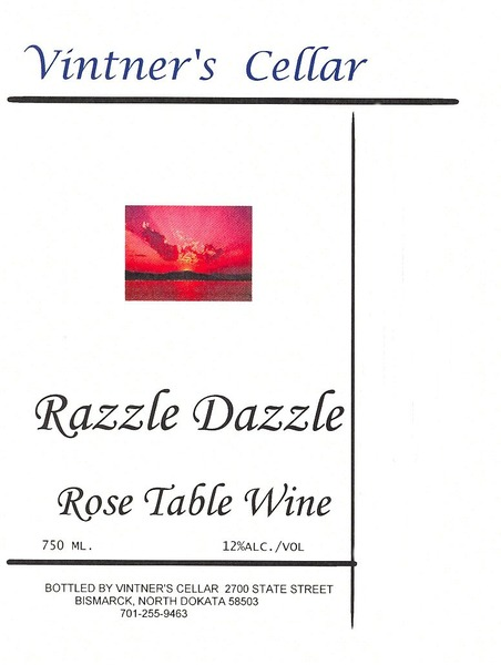Product Image for 2015 Razzle Dazzle